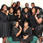 South Carolina Mass Choir